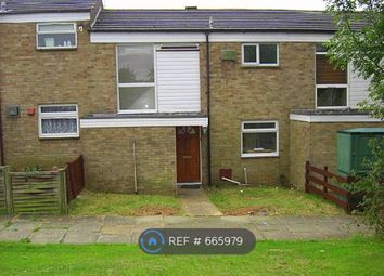 3 bed terraced house to rent in Beecroft Close, Canterbury CT2