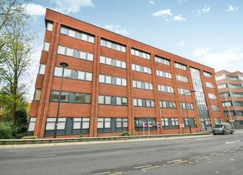 Electra House, Swindon SN1. 1 bed flat