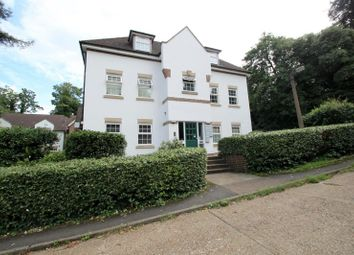 Thumbnail 1 bed flat to rent in Batts Hill, Redhill