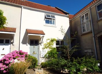 Thumbnail 2 bed property for sale in Lawpool Court, Wells