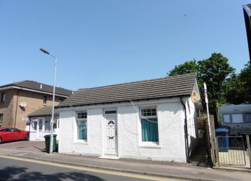 2 bed cottage for sale in 66 Queen St, Dunoon PA23