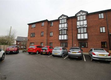 Thumbnail 1 bed flat for sale in Westgate Avenue, Heaton, Bolton