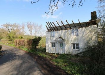 Thumbnail Property for sale in Kempley, Dymock, Gloucestershire