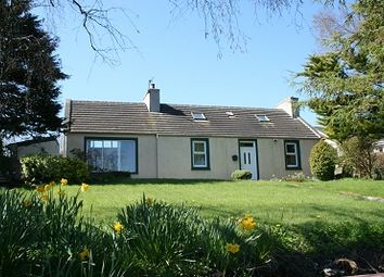 Thumbnail 3 bed cottage for sale in Jasmine Cottage, 1 Church Lane, Wigtown