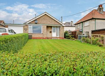 Thumbnail 3 bed bungalow for sale in Park View, Glaisdale, Whitby