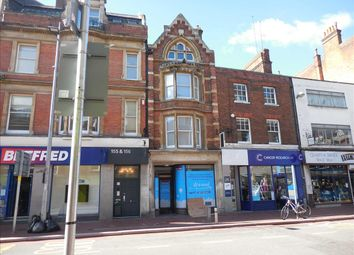 1 bed flat to rent in Do Not Delete, Add New In Progress, Reading RG1