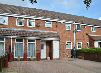 Thumbnail 3 bed terraced house for sale in Lingfield Ash, Coulby Newham, Middlesbrough