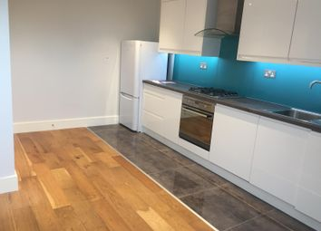 Thumbnail 1 bed flat to rent in London Street, Basingstoke