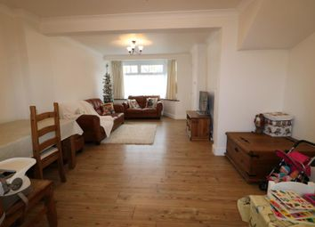 Thumbnail 2 bed property to rent in Elmcroft Avenue, Edmonton