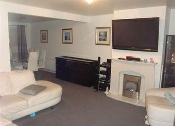 Thumbnail 3 bed semi-detached house to rent in Brixham Crescent, Jarrow