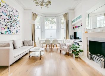 Thumbnail 2 bed property for sale in Philbeach Gardens, London
