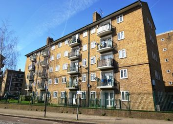 Thumbnail 2 bed flat for sale in Lambeth Walk, London