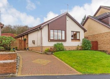 Thumbnail 3 bed bungalow for sale in Castleview Avenue, Paisley, Renfrewshire, .