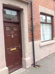 Thumbnail 2 bed terraced house to rent in Woodgreen, Mowbreck Park, Wesham, Preston