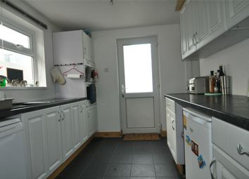 Thumbnail 4 bedroom semi-detached house to rent in Acacia Road, Falmouth