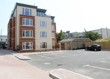 Thumbnail 1 bed property for sale in Penthouse, Chapel Mews, Canterbury Road, Margate