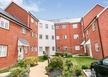 2 bed flat for sale in The Courtyard, Witham CM8