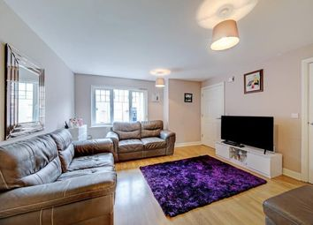 3 bed terraced house for sale in Abbey Terrace, Newcastle Upon Tyne, Tyne And Wear, Shiremoor NE27