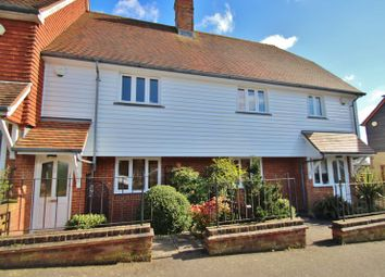 Thumbnail 3 bed property for sale in Washwell Lane, Wadhurst