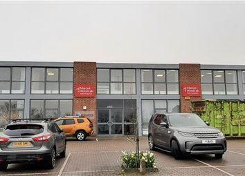 Thumbnail Office for sale in Investment House, 22-26 Celtic Court, Ballmoor, Buckingham Industrial Estate, Buckingham, Buckinghamshire
