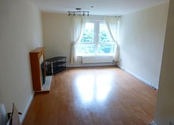 Thumbnail 2 bedroom flat to rent in Bradway Close, Sheffield