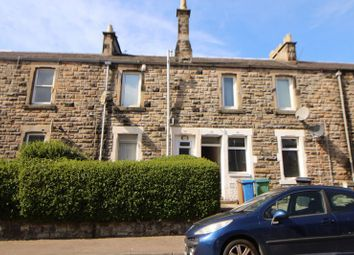 1 bed flat for sale in Forbes Terrace, Salisbury Street, Kirkcaldy KY2