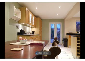 Room to rent in Codrington Rd, Ramsgate CT11