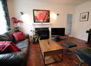 Worcester Road, Sutton SM2. 2 bed flat for sale