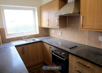 1 bed flat to rent in Radlett Close, London E7
