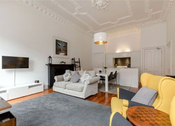 2 bed flat for sale in 5/1 Palmerston Place, West End, Edinburgh EH12
