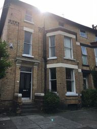 Thumbnail Room to rent in Brompton Avenue, Sefton Park, Liverpool