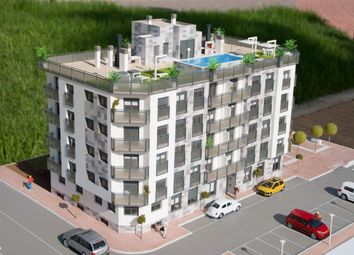 Thumbnail 2 bed apartment for sale in 30740 San Pedro, Murcia, Spain