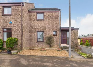 3 bed end terrace house for sale in 6 Lockerby Grove, Edinburgh EH16