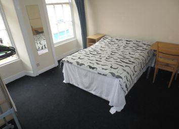 Thumbnail 1 bedroom flat to rent in Clayton Street, Newcastle Upon Tyne, Tyne And Wear