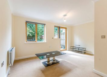 Thumbnail 2 bed property to rent in Lefevre Walk, Bow