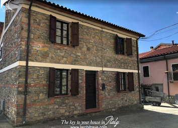 Thumbnail 2 bed town house for sale in 54016 Licciana Nardi Ms, Italy