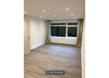 Thumbnail 2 bed flat to rent in Tower Hill, Dorking