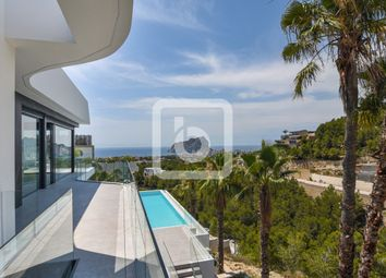 Thumbnail 5 bed villa for sale in Benissa, Costa Blanca, 03720, Spain