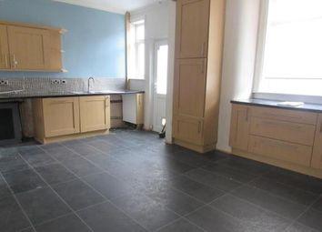 3 bed property to rent in Reddish Lane, Gorton M18