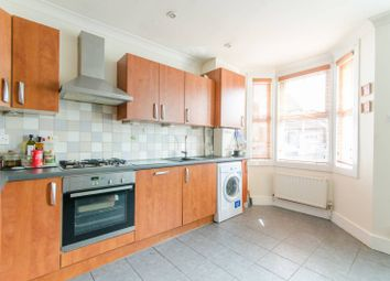 Thumbnail 2 bed cottage to rent in Friern Barnet Lane, Whetstone