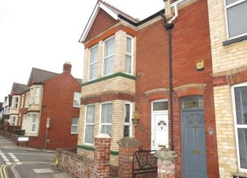 Thumbnail 1 bedroom property to rent in Cowick Lane, Exeter