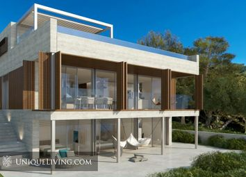 Thumbnail 3 bed villa for sale in North East, Mallorca, The Balearics