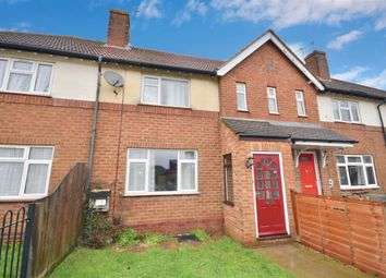 Thumbnail 2 bedroom property to rent in Rosewood Place, Kettering