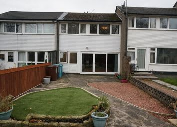 Thumbnail 3 bed terraced house for sale in Mitchison, Seafar