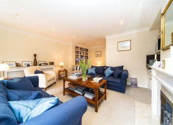 Thumbnail 4 bed terraced house for sale in Lord Robert's Mews, Waterford Road, Fulham, London