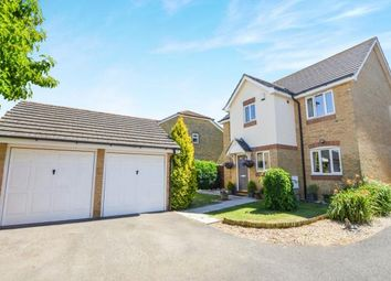 4 bed detached house for sale in Butterside Road, Kingsnorth, Ashford, Kent TN23