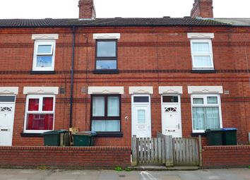 Thumbnail Room to rent in Caludon Road, Stoke, Coventry