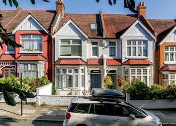 Thumbnail 1 bed flat for sale in Trinity Rise, London, London