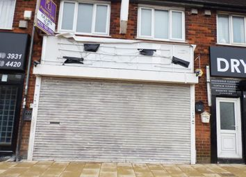 Thumbnail Commercial property to let in Sheaf Lane, Sheldon, Birmingham