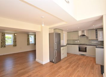 Thumbnail 3 bed maisonette to rent in Rose And Laurel Place, Rush Hill, Bath, Somerset